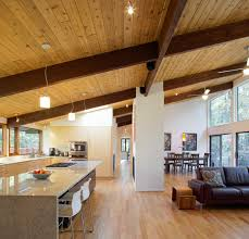 Open House Designs Stoneridge In Situ Studio