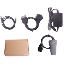 nissan accessories south africa us 150 00 nissan consult 3 iii professional diagnostic tool