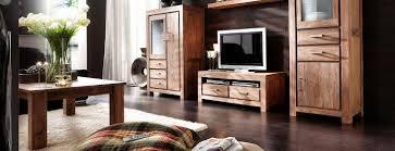 wohnzimmer m bel wohnzimmermöbel möbilia de