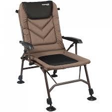 Reclinable Chair Commander Vx2 High Chair Reclinable