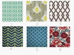 fabulous online fabric simple home decor fabric home design ideas