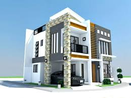 build a house online free build a house online marvelous design your own floor plans free