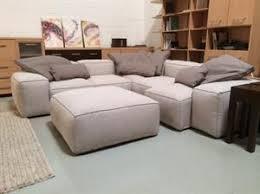 European Sofa Bed European Furniture Modern Italian Furniture Chicago