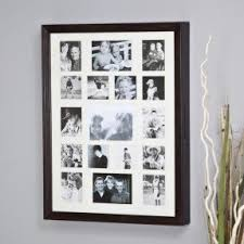 jewelry box photo frame wall mounted jewelry box with mirror foter