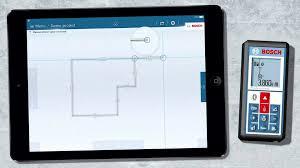 House Building Plans App Uncategorized Floor Plan App Inside Best House Floor Plans App