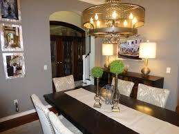 updated and elegant dining room tarragona designs