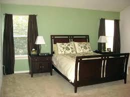 master bedroom paint ideas master bedroom paint colors jamiltmcginnis co