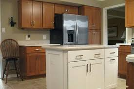 best white paint color for kitchen cabinets sherwin williams now