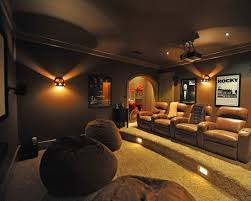 Media Room Designs - small media room ideas the 25 best small media rooms ideas on