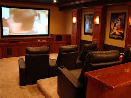 home theater decor home theatre décor inspiration for your movie night