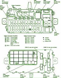2000 ford mustang speaker wiring diagram car autos gallery