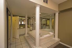 Two Bedroom Hotels Orlando Westgate Town Center Two Bedroom Deluxe Villa Hotels In Kissimmee Fl