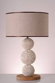 Tiny Lamp by 49 Best Piment Rouge Lighting Products Images On Pinterest