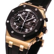 cheap replicas for sale replica watches cheap audemars piguet replica watches with
