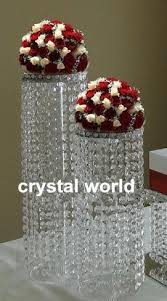 wedding centerpieces for sale wedding centerpieces for sale achor weddings