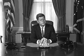the truth about jfk and vietnam why the speculation is wrong