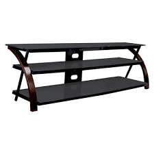 Bello Furniture Tv Stands Amp Audio Racks At Dynamic Home Decor Tv Stands At Golden Electronic