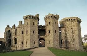 historical castles 41 magnificent castles that you can visit