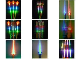 light sticks glow light sticks light sticks led sticks
