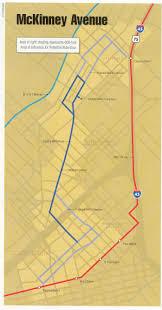 Dart Dallas Map Tnerjdallas2 Jpg