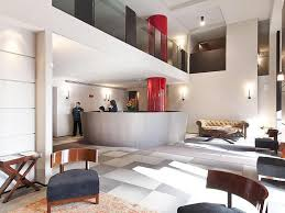 10 best milan hotels hd photos reviews of hotels in milan italy