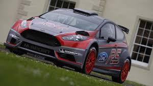 cars ford 2014 m sport ford fiesta rs rally car r u0026t racing cars