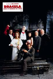 M El F K He The 25 Best Dracula Cast Ideas On Pinterest Dracula Tv Dracula