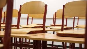 lecture tables and chairs free images desk table wood chair seat furniture education