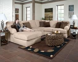 england furniture 8250 with trump buckwheat denali giraffe and