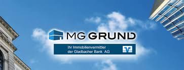 Haus Mit Viel Grund Kaufen Immobilie Verkaufen Immobilie Kaufen Mg Grund Immobilienmakler