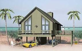 small beach house on stilts modern beach house on pilings jumpstationx com beach house plan