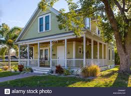 american craftsman home ideas american craftsman window colonial architecture bungalow