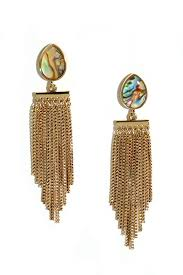 beautiful gold earrings images beautiful gold earrings of pearl earrings fringe