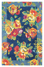 Company C Rug Sale Company C Cabbage Roses Rug U2013 Heaven U0027s Gate Home U0026 Garden