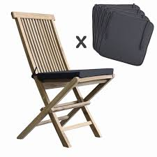 chaise longue pas chere coussin de chaise de jardin pas cher luxury coussin de chaise longue