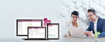 signavio offers collaborative process u0026 decision management