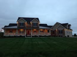 custom country house plans custom country style house plans house interior