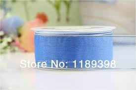 cheap wired ribbon online get cheap wired ribbon aliexpress alibaba