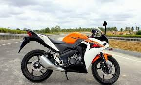 honda cbr bikes list best 150cc bikes with price in india 2018 bestscooty in
