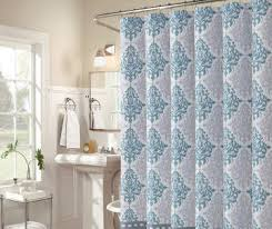 Shower Curtain Green Shower Curtains Big Lots