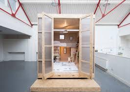 100 micro homes interior interior design ideas october 2014