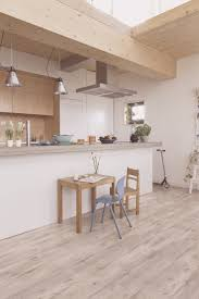 Types Of Kitchen Flooring Best 10 Bamboo Laminate Flooring Ideas On Pinterest Laminate