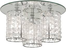 bathroom ceiling lights from easy lighting