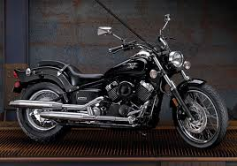 yamaha yamaha v star custom 650 moto zombdrive com