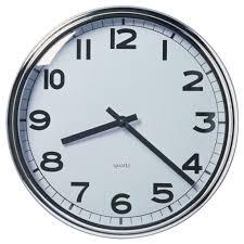 big wall clock ikea wall clocks decoration