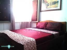 chambres meublées à louer chambre meublé à louer par jour à point e appartements fann