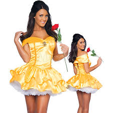 costumes costumes u003esexy princess costumes best selection and