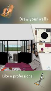 home design 3d download ipa keyplan 3d home design ipa cracked for ios free download