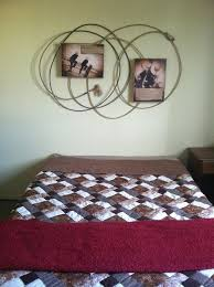 Diy Western Home Decor Best 25 Western Decor Ideas On Pinterest Rustic Western Decor