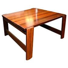 mahogany coffee table with drawers round mahogany coffee table mahogany coffee tables with drawers